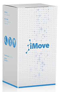 iMove - palsu - efek samping - bahaya - penipuan