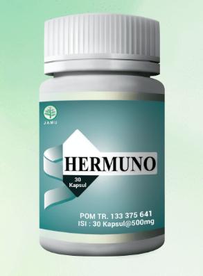 Hermuno - harga - Indonesia - asli - beli dimana - testimoni - manfaat
