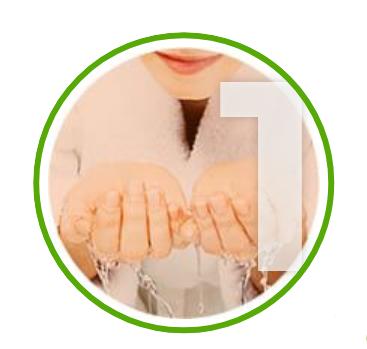 Neogelio Mask - tokopedia - lazada - di apotik - amazon - online
