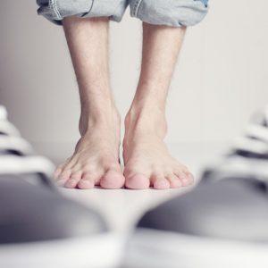 Vervalen - palsu - efek samping - bahaya - penipuan