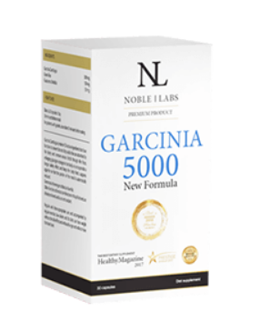 garcinia5000