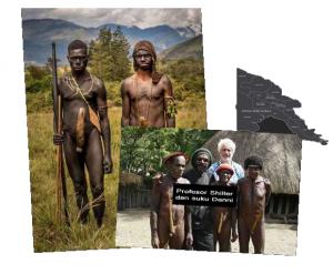 Goldman Oil - Indonesia - testimoni - forum - amankah - yang asli