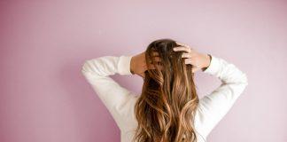 Ara buatan dan alami membuat rambut tumbuh lebih cepat