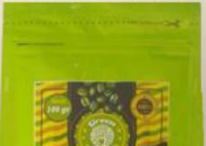 Exitox Green Coffee - harga - Indonesia - asli - beli dimana - testimoni - manfaat
