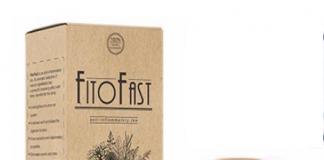 FitoFast - harga - Indonesia - asli - beli dimana - testimoni - manfaat