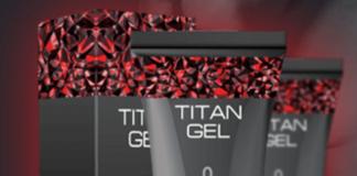 Titan Gel - harga - Indonesia - asli - beli dimana - testimoni - manfaat - original