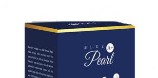 Blue Pearl A+ - asli - adalah - apa itu - manfaat - fungsi