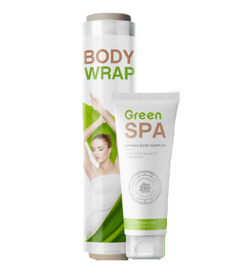 Green SPA - asli - adalah - apa itu - manfaat - fungsi ...