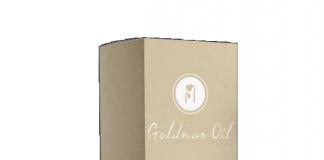 Goldman Oil - harga - Indonesia - asli - beli dimana - testimoni - manfaat