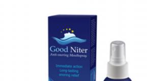 GoodNiter - harga - Indonesia - asli - beli dimana - testimoni - manfaat