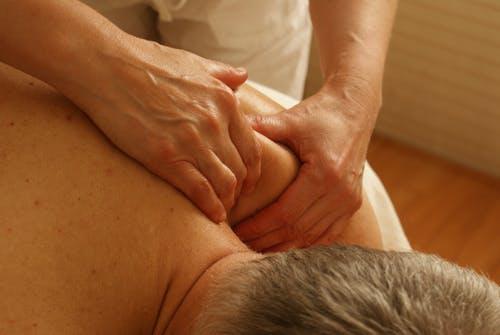 Artropant - palsu - efek samping - bahaya - penipuan