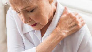 Artropant - tokopedia - lazada - di apotik - amazon - online