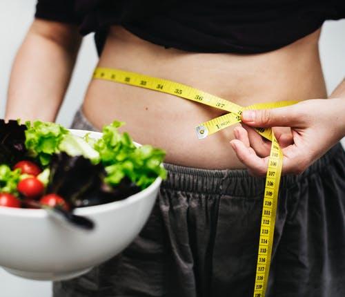 Garcinia Nutrivite - tokopedia - lazada - di apotik - amazon - online