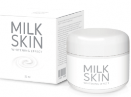 Milk Skin - harga - Indonesia - asli - beli dimana - testimoni - manfaat