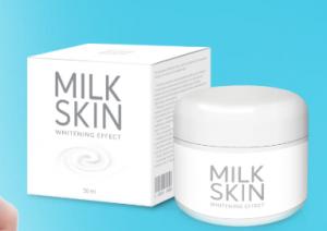 Milk Skin - harga - beli dimana - jual - harganya berapa?