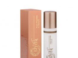 Shifa Pure Peptide - harga - Indonesia - asli - beli dimana - testimoni - manfaat