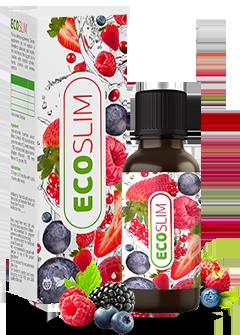 Eco Slim - harga - beli dimana - jual - harganya berapa?