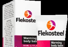 Flekosteel - harga - Indonesia - asli - beli dimana - testimoni - manfaat