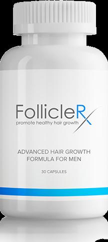 FollicleRX - harga - beli dimana - jual - harganya berapa?