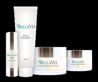BellaVei - harga - Indonesia - asli - beli dimana - testimoni - manfaat