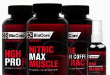BioCore - harga - Indonesia - asli - beli dimana - testimoni - manfaat