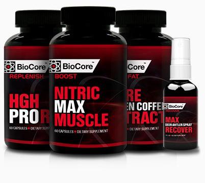 BioCore - harga - beli dimana - jual - harganya berapa?