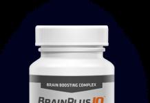 BrainPlus IQ - harga - Indonesia - asli - beli dimana - testimoni - manfaat
