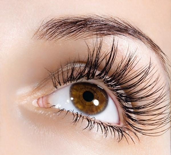 Nuviante Eyelash - Indonesia - testimoni - forum - amankah - yang asli