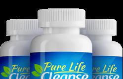 Pure Life Cleanse - harga - Indonesia - asli - beli dimana - testimoni - manfaat