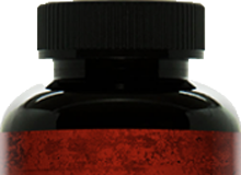 RX24 - harga - Indonesia - asli - beli dimana - testimoni - manfaat
