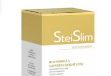 SteiSlim – beli dimana – harga – testimoni – asli – manfaat – Indonesia