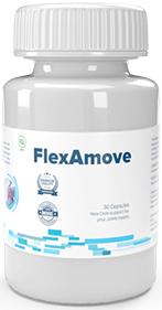 Flexamove - harga - Indonesia - asli - beli dimana - testimoni - manfaat