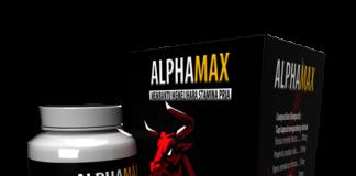 AlphaMax - harga - Indonesia - asli - beli dimana - testimoni - manfaat
