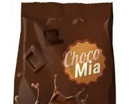 Choco Mia - harga - Indonesia - asli - beli dimana - testimoni - manfaat