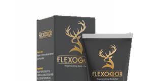 Flexogor - harga - Indonesia - asli - beli dimana - testimoni - manfaat