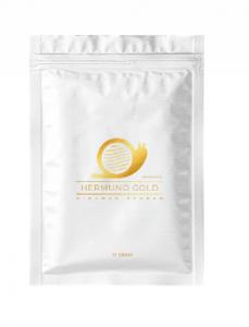 Hermuno Gold - harga - beli dimana - jual - harganya berapa