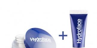 Hydroface - harga - beli dimana - jual - harganya berapa?
