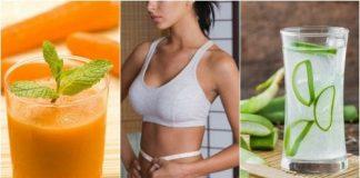 Lý tưởng bí quyết để giảm cân