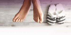 Nomidol - palsu - efek samping - bahaya - penipuan