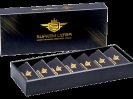 Suprem Ultra - harga - Indonesia - asli - beli dimana - testimoni - manfaat