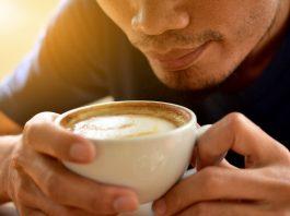 Cao cấp của caffeine có thể thêm vào hoạt động tình dục, công trình nghiên cứu định