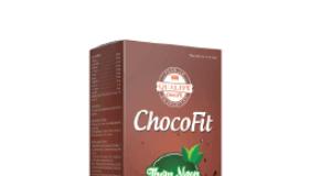 ChocoFit - mua ở đâu? Có tốt không? Giá bao nhiêu? 2019 - chính hãng