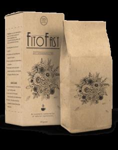 FitoFast - có tác dụng gì? Đánh giá