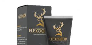 Flexogor - mua ở đâu? Có tốt không? Giá bao nhiêu? 2019 - chính hãng