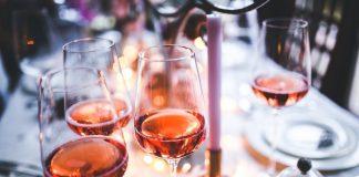 Hiệu ứng của rượu trên liên quan đến tình dục điện trong người đàn ông