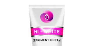 Hi-White Cream - mua ở đâu? Có tốt không? Giá bao nhiêu? 2019 - chính hãng