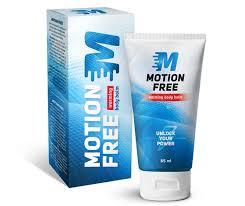 Motion Free - harga - Indonesia - asli - beli dimana - testimoni - manfaat