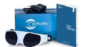 OptiMaskPro - mua ở đâu? Có tốt không? Giá bao nhiêu? 2019 - chính hãng