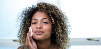 Tìm hiểu về các 6 quan trọng lợi ích của uống rượu, nước da trên mặt cũng như cơ thể