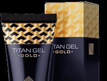 Titan Gel Gold - mua ở đâu? Có tốt không? Giá bao nhiêu? 2019 - chính hãng